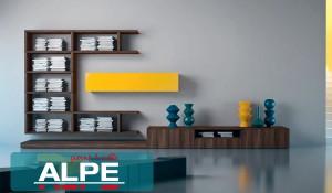 ALPE-ASCANI portfolio
