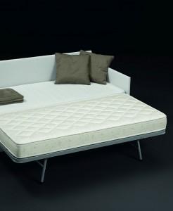 ascani-mobili-exco11