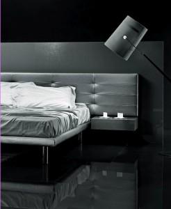 ascani-mobili-exco12