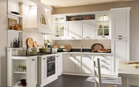Astra Cucine | Arredamenti Ascani
