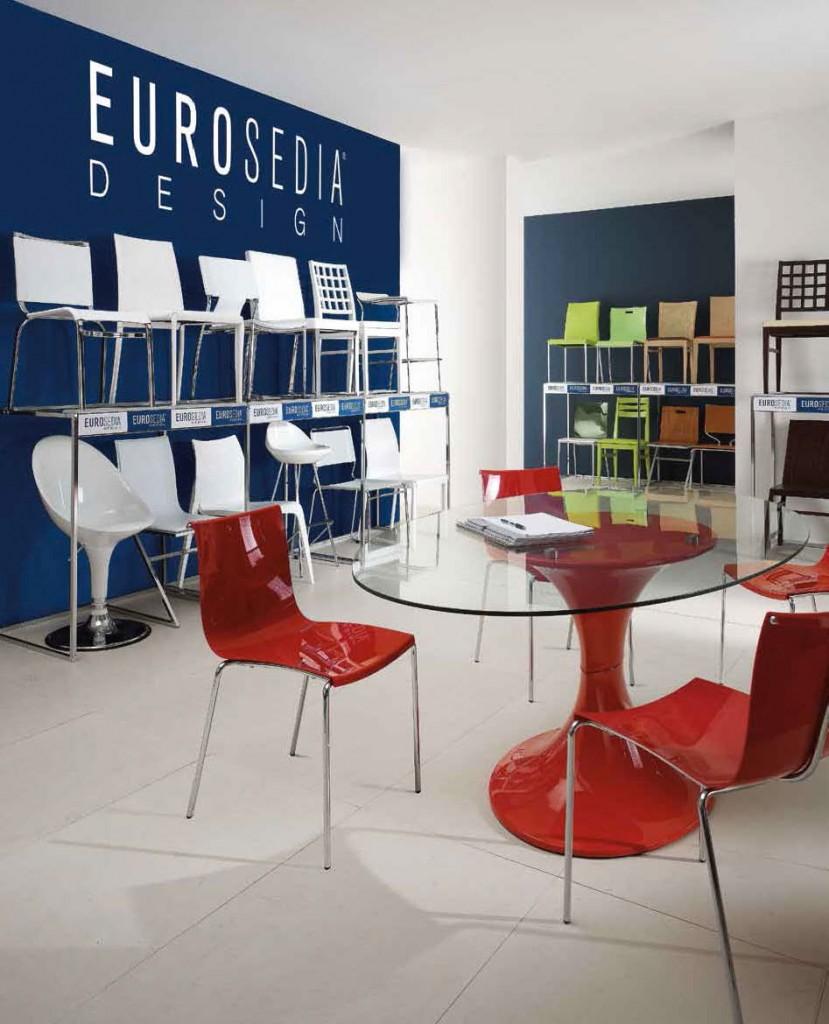 mobili ascani-eurosedia9