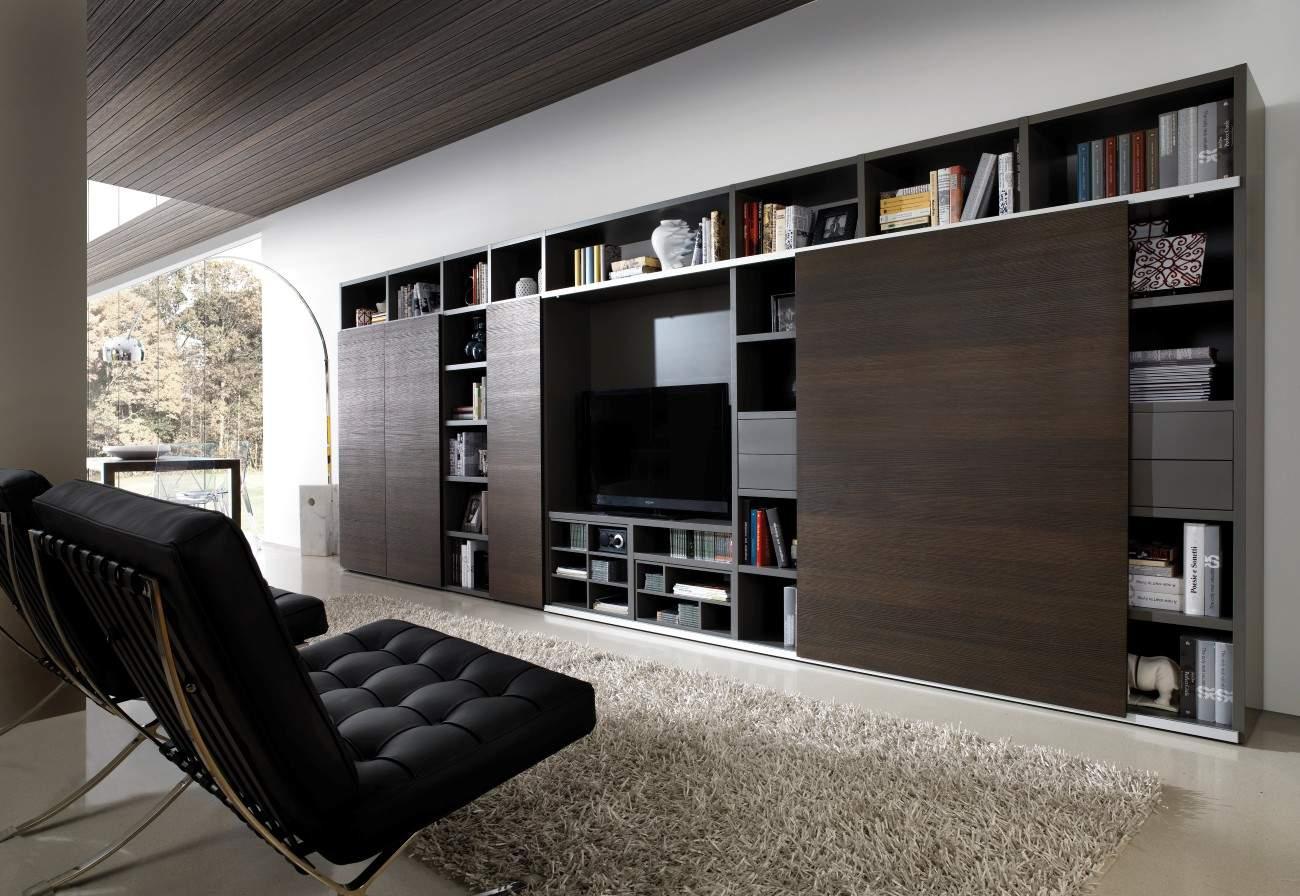 Le soluzioni kico per i piccoli spazi arredamenti ascani - Soluzioni letto per piccoli spazi ...