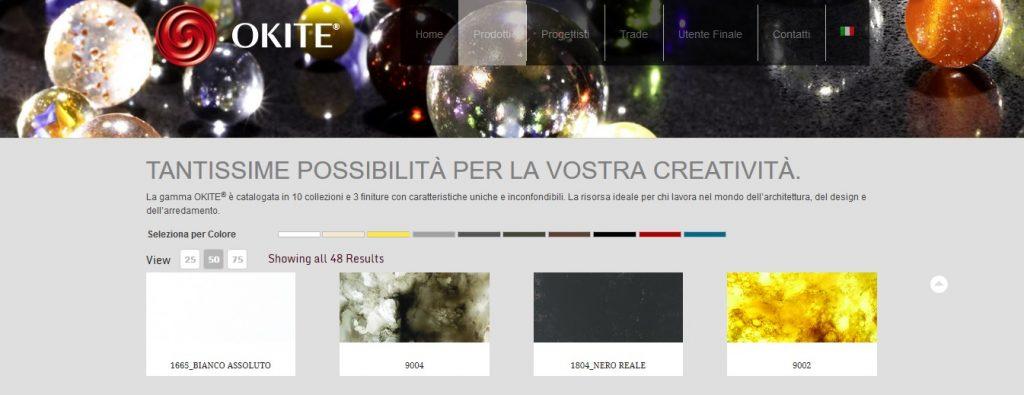 okite-homepagesito-ascani