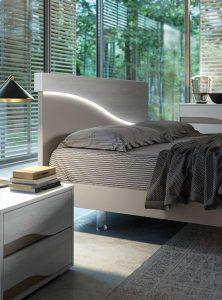 alpe-sinuoso-letto-comodino-ascani